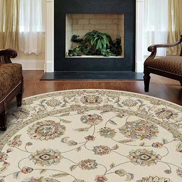 Dynamic Rugs  in Bay Shore, NY