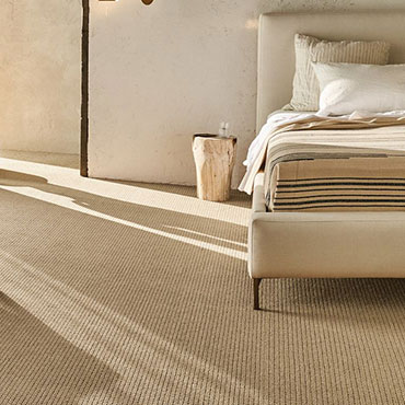 Anderson Tuftex Carpet | Bay Shore, NY