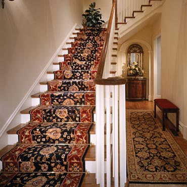 Zoroufy Stair Rods | Bay Shore, NY