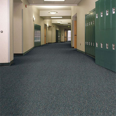 Philadelphia Commercial Carpet | Bay Shore, NY