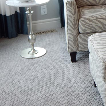 Wear-Dated Carpet Fiber | Bay Shore, NY