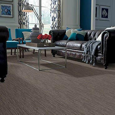 Anso® Nylon Carpet | Bay Shore, NY