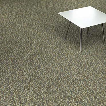 Mannington Commercial Carpet | Bay Shore, NY