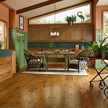 Hartco® Wood Flooring | Bay Shore, NY