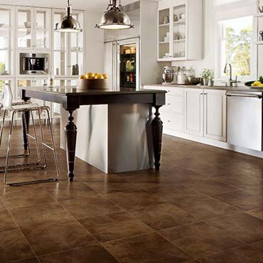 Armstrong Sheet Vinyl Floors in Bay Shore, NY
