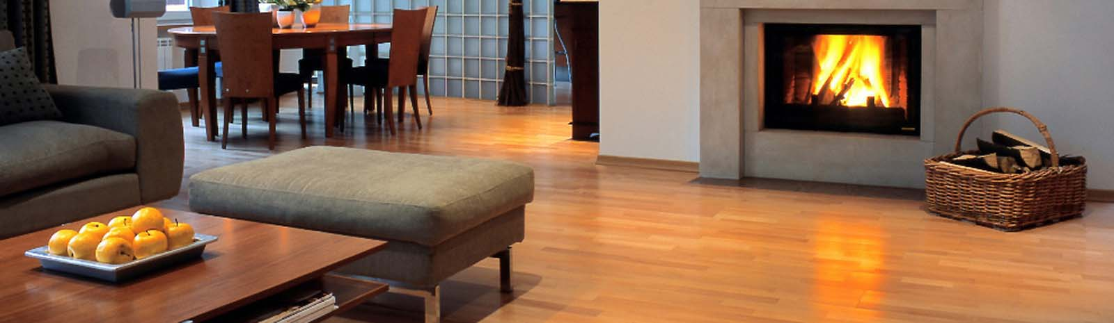 Pats Carpet Outlet Inc | Wood Flooring