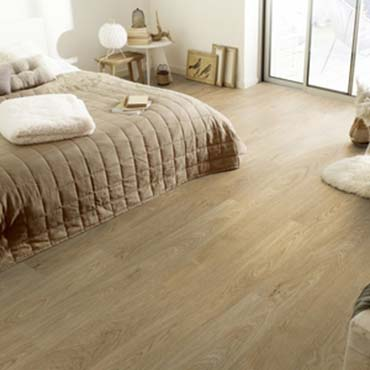 Tarkett Laminate Flooring | Bay Shore, NY