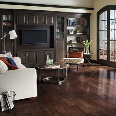 Columbia Hardwood Flooring | Bay Shore, NY