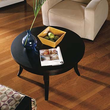 Somerset Hardwood Flooring | Bay Shore, NY