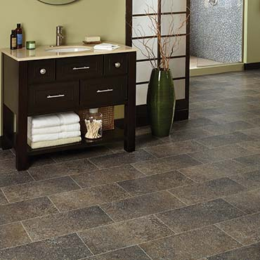 Mannington Vinyl Flooring | Bay Shore, NY