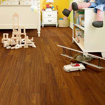 Mannington Laminate Flooring | Bay Shore, NY