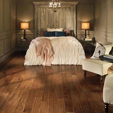 Columbia Laminate Flooring | Bay Shore, NY